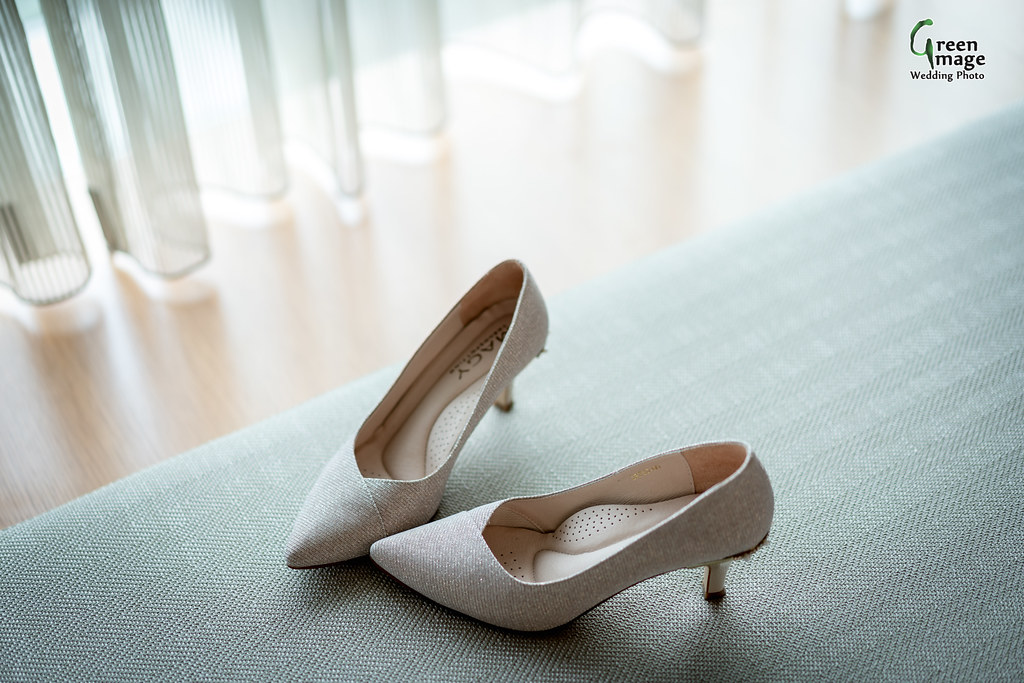 0602 Wedding Day(R)-47