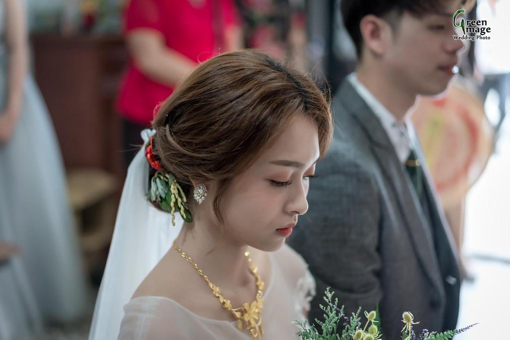 0518 Wedding Day(R)-73