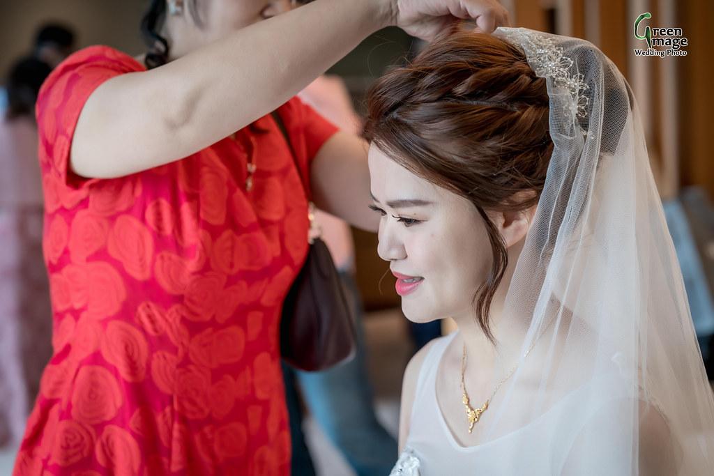 0602 Wedding Day(R)-45