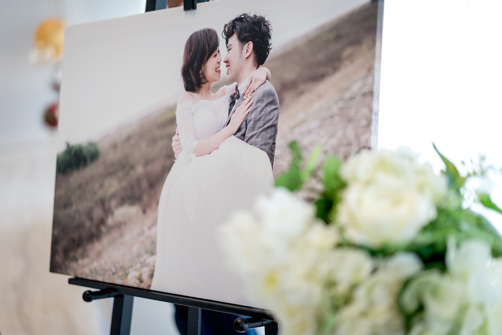 0622 Wedding Day(R)-40