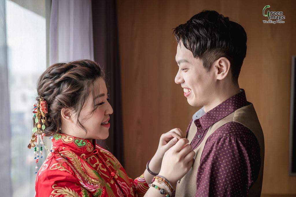 0525 Wedding Day(R)-63