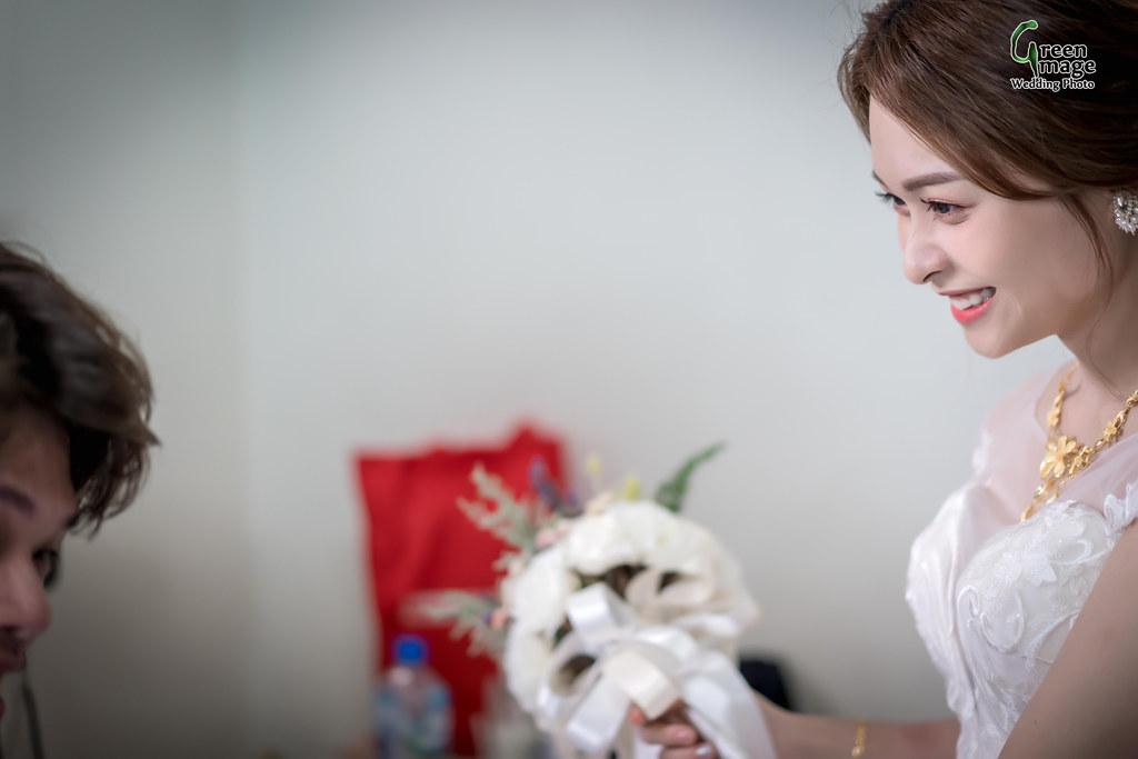 0518 Wedding Day(R)-69