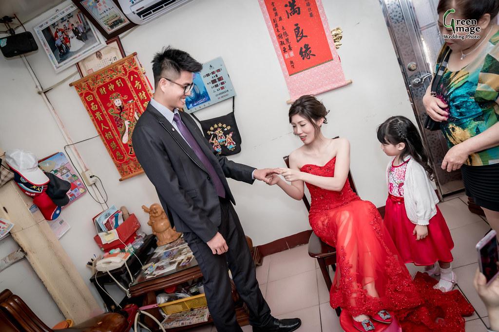 0331 Wedding Day(R)-46