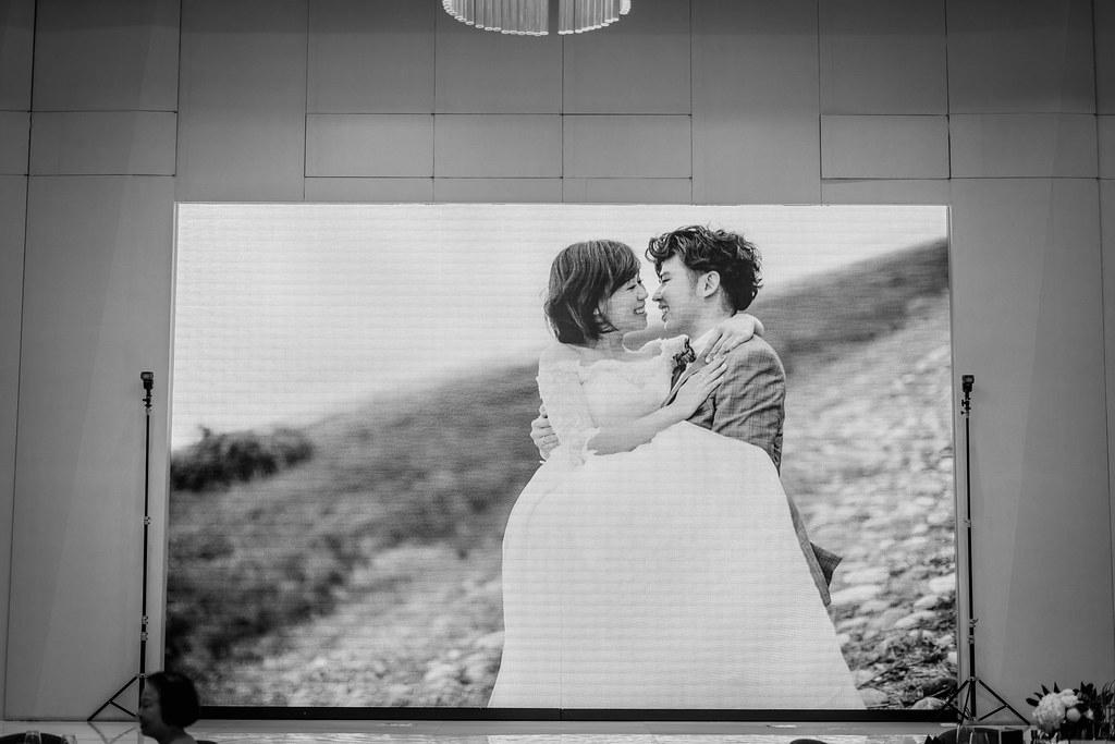 0622 Wedding Day(R)-38