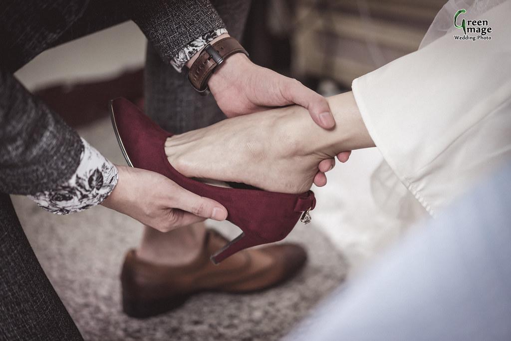 0518 Wedding Day(R)-68