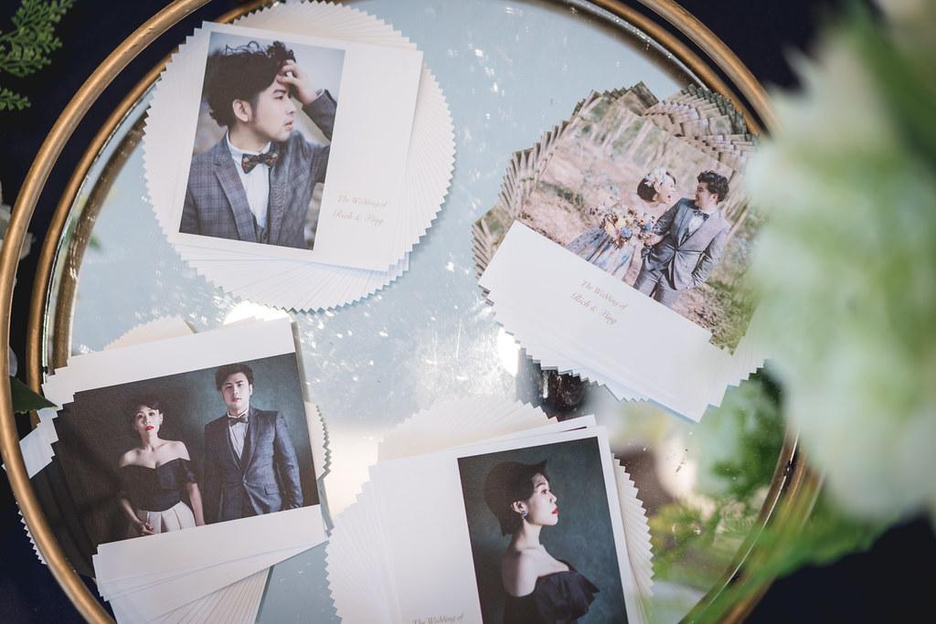 0622 Wedding Day(R)-36