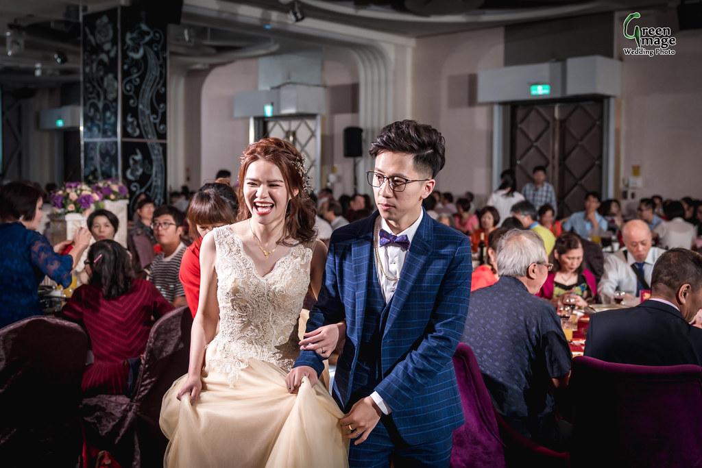 0602 Wedding Day(R)-178
