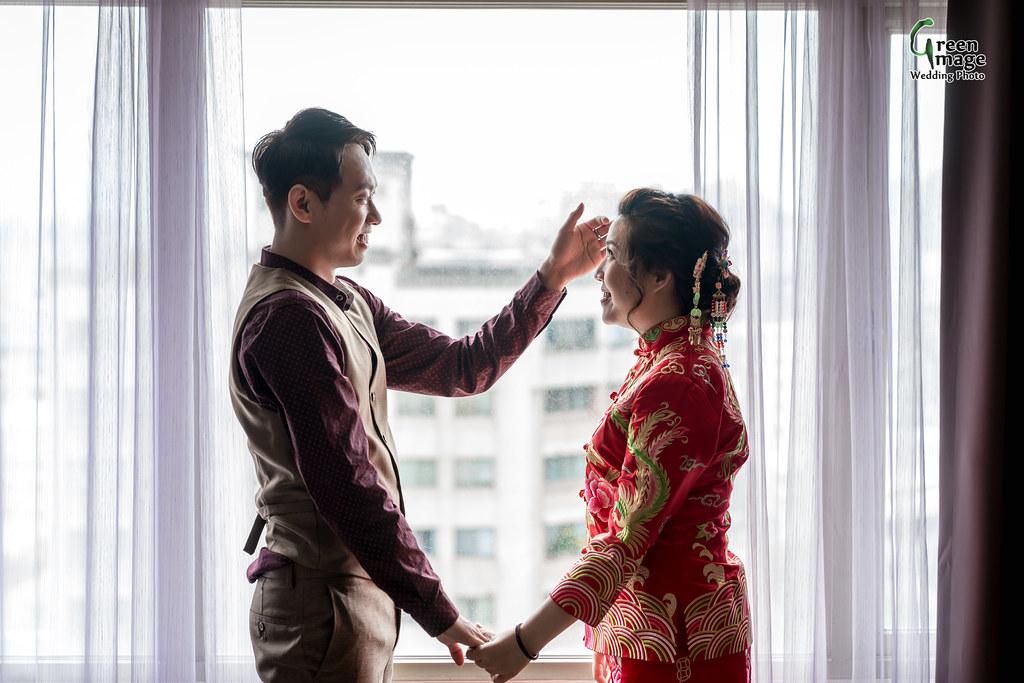 0525 Wedding Day(R)-54