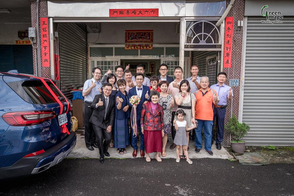 0602 Wedding Day(R)-30