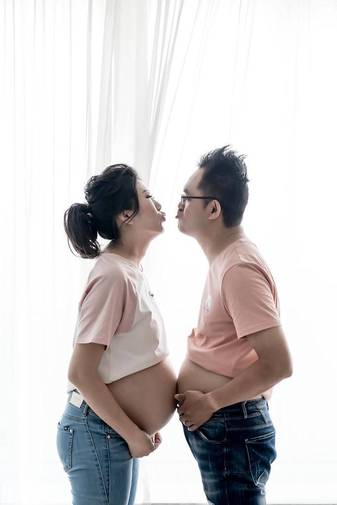 0901 Pregnancy Protrait(Refined)-27