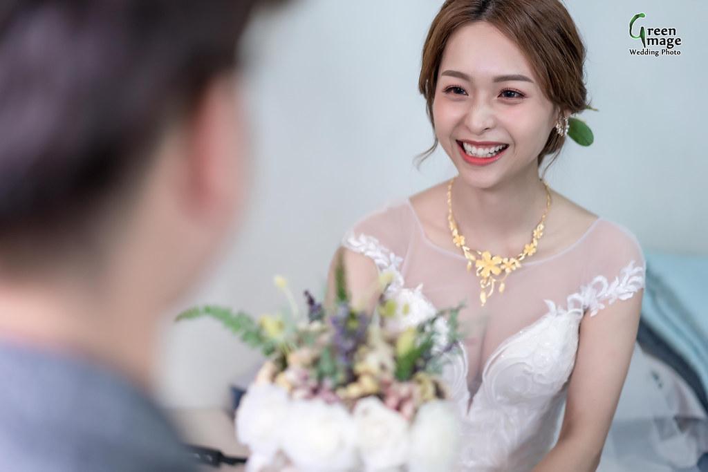 0518 Wedding Day(R)-64