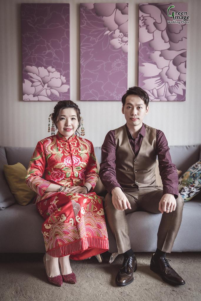 0525 Wedding Day(R)-51