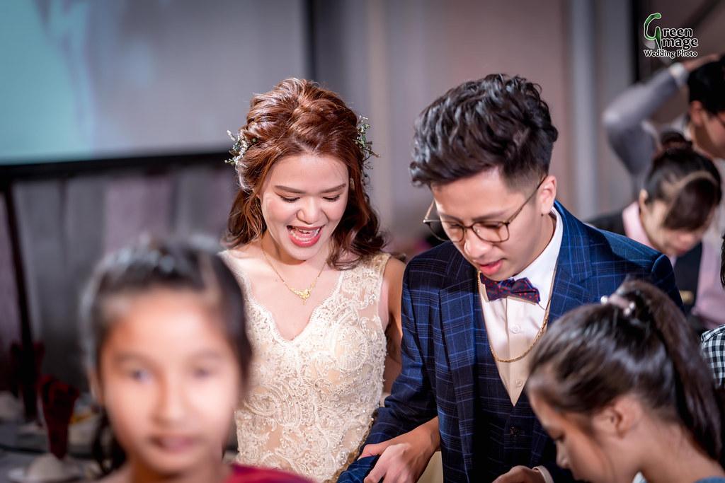 0602 Wedding Day(R)-174