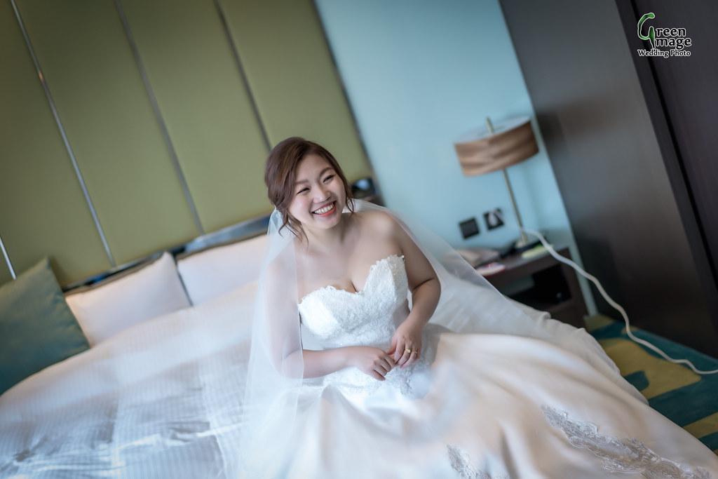 0406 Wedding Day(R)-77