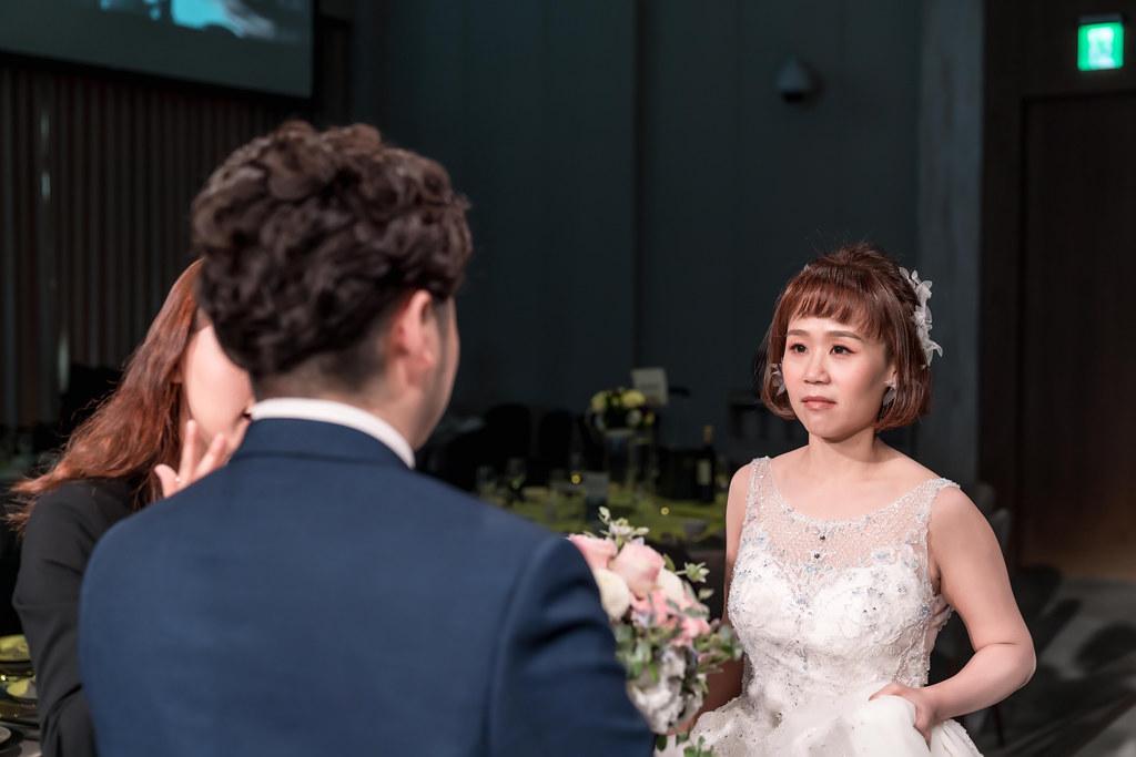 0622 Wedding Day(R)-28