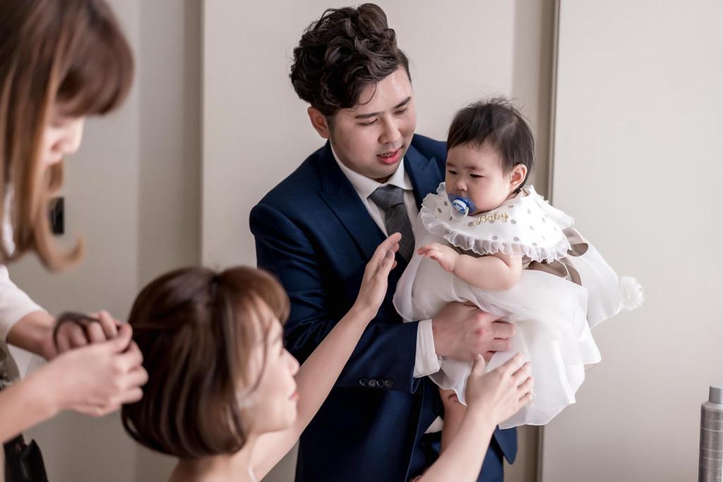 0622 Wedding Day(R)-27