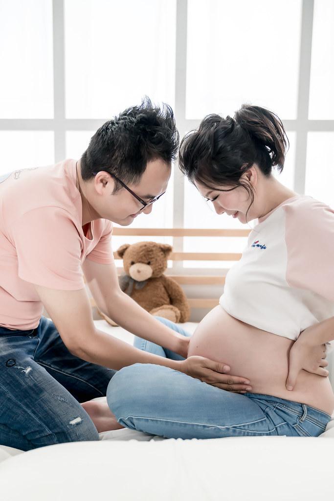 0901 Pregnancy Protrait(Refined)-21