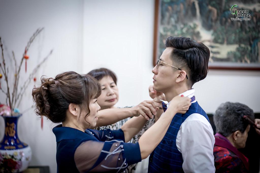 0602 Wedding Day(R)-18