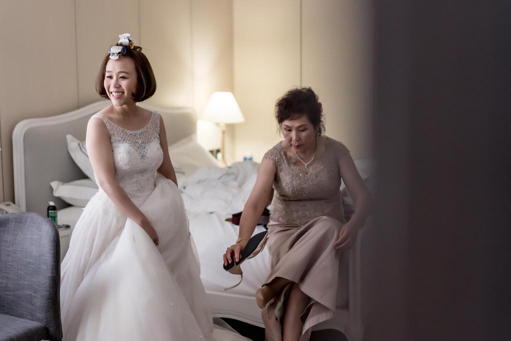 0622 Wedding Day(R)-18