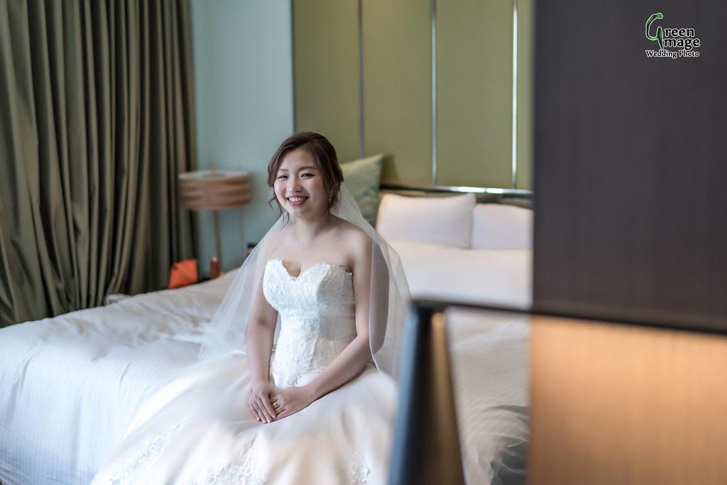 0406 Wedding Day(R)-71