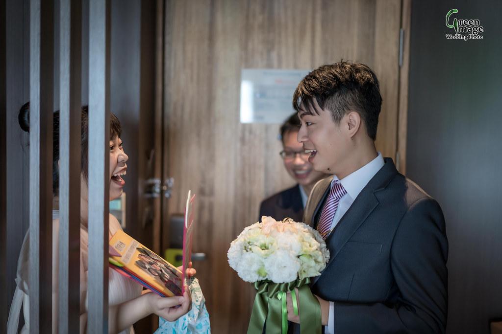 0406 Wedding Day(R)-69