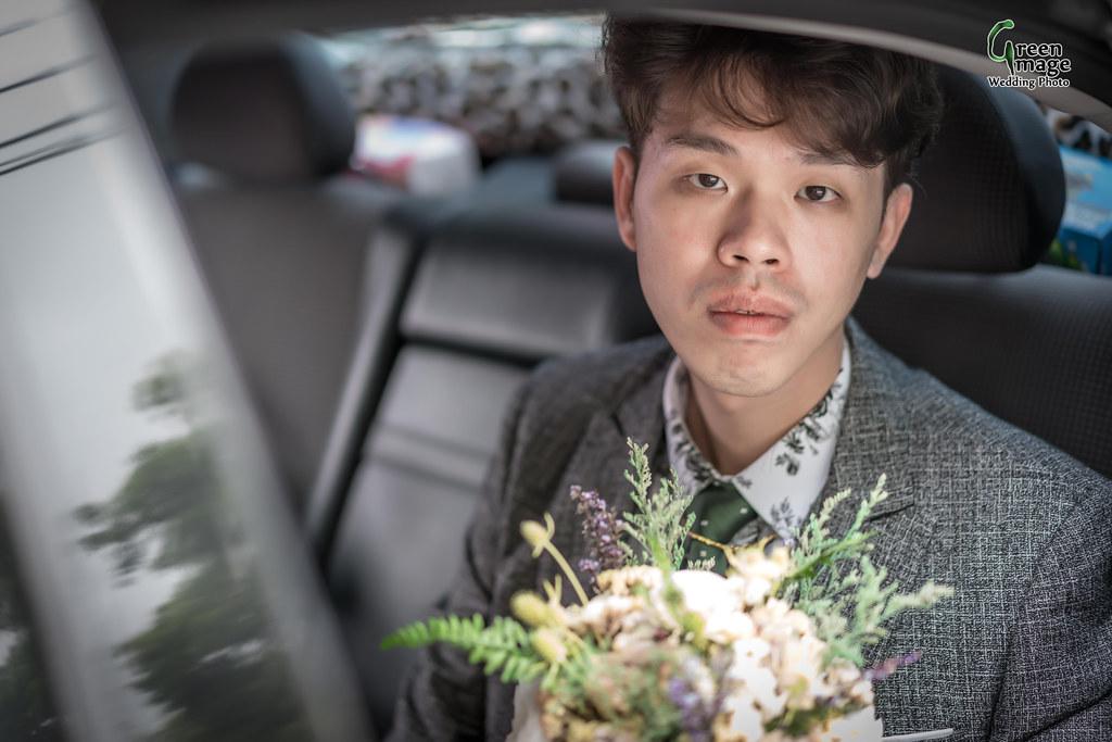 0518 Wedding Day(R)-53