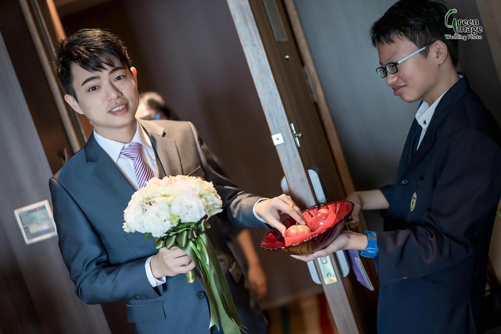 0406 Wedding Day(R)-67