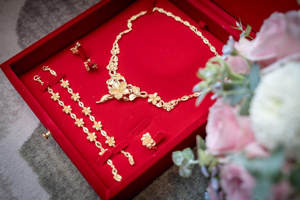 0622 Wedding Day(R)-8