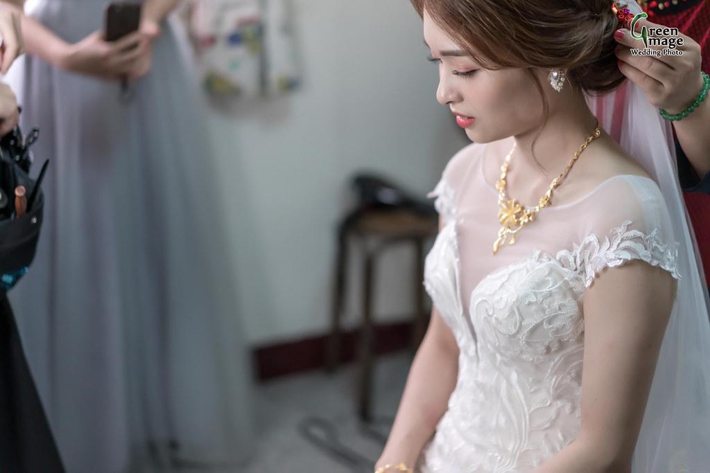 0518 Wedding Day(R)-51