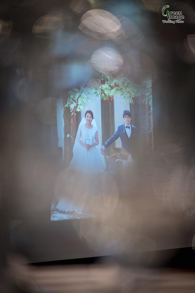 0406 Wedding Day(R)-65