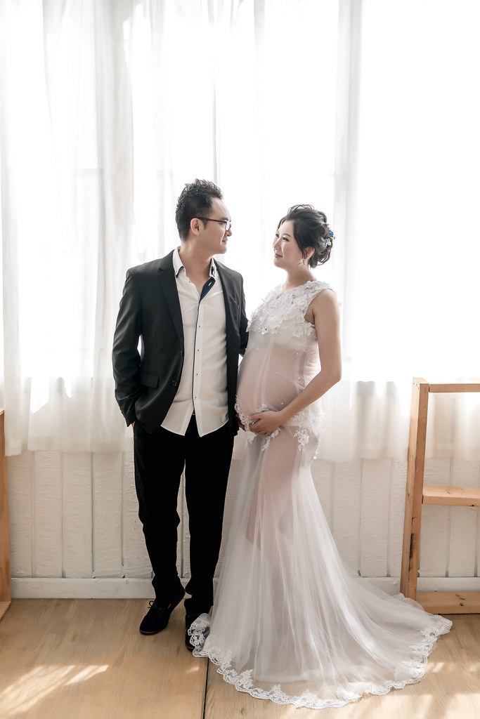 0901 Pregnancy Protrait(Refined)-8