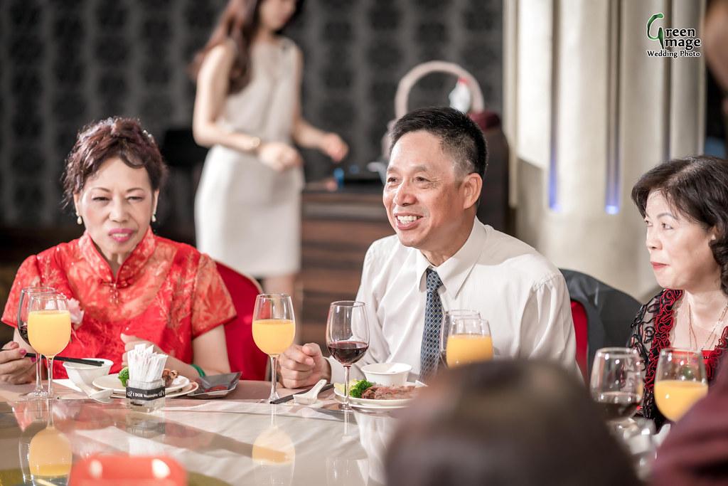 0525 Wedding Day(R)-170