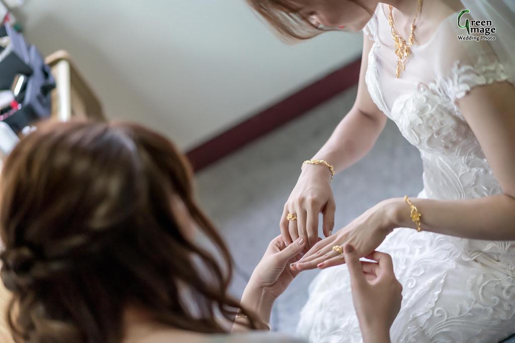 0518 Wedding Day(R)-49