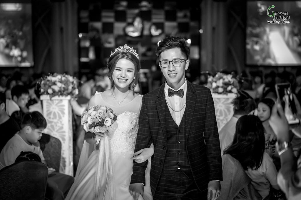 0602 Wedding Day(R)-158
