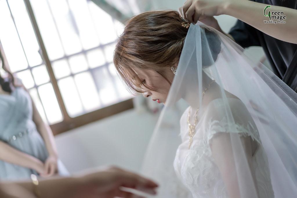 0518 Wedding Day(R)-48