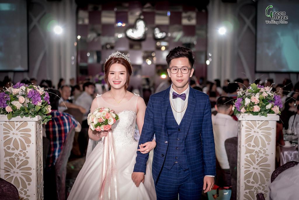 0602 Wedding Day(R)-157