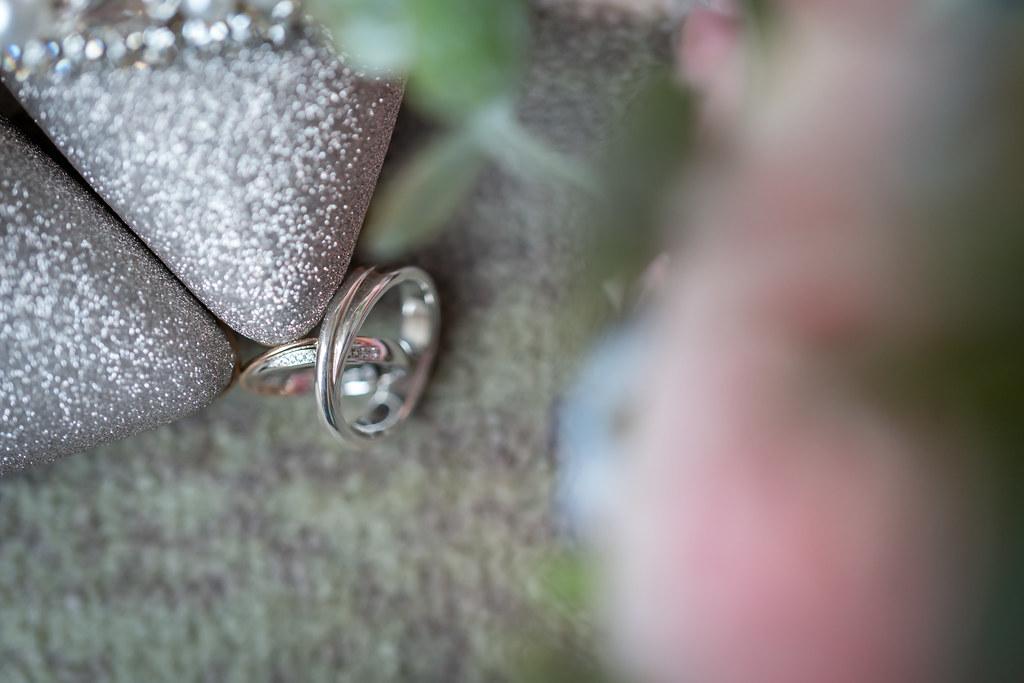 0622 Wedding Day(R)-3