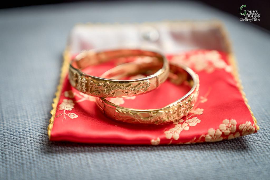 0525 Wedding Day(R)-12