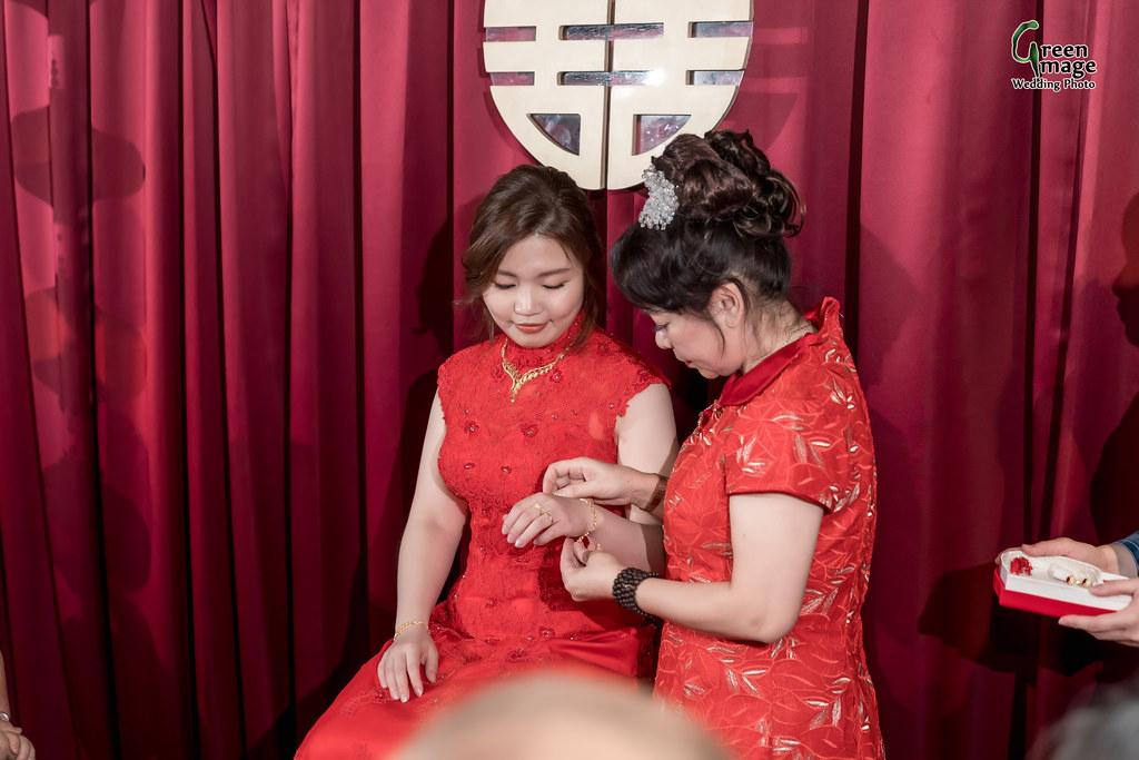 0406 Wedding Day(R)-60