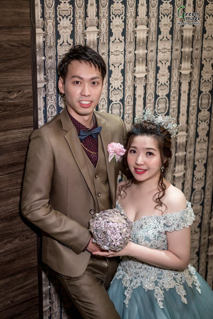 0525 Wedding Day(R)-165