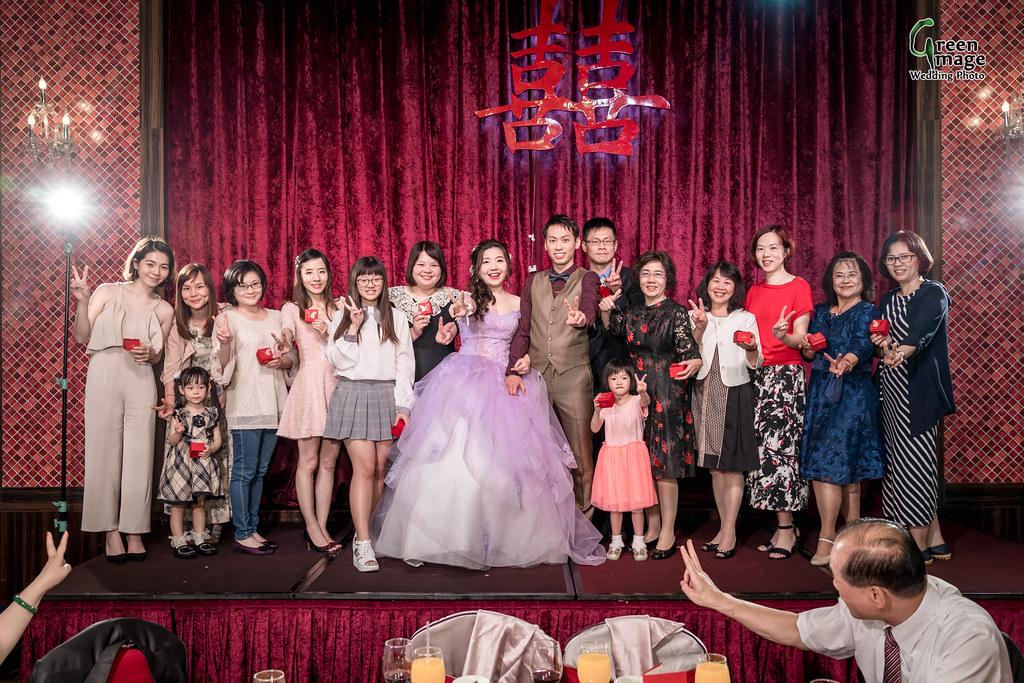 0525 Wedding Day(R)-193