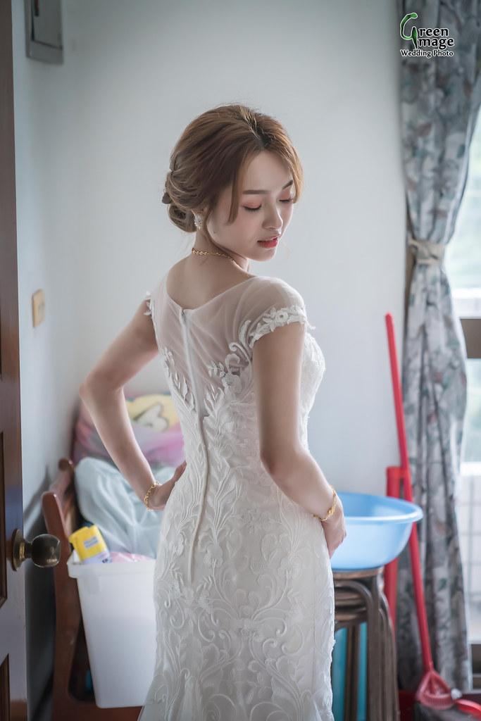 0518 Wedding Day(R)-42