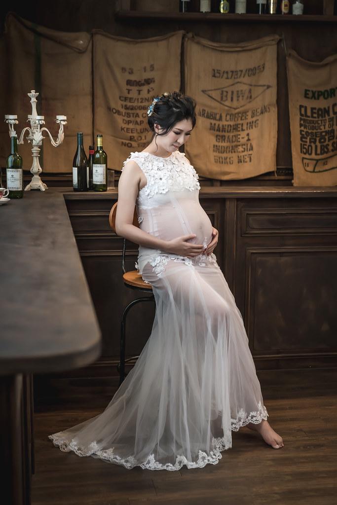 0901 Pregnancy Protrait(Refined)-3