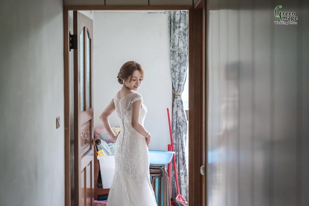 0518 Wedding Day(R)-41
