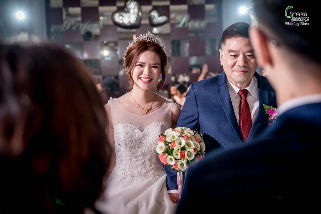 0602 Wedding Day(R)-151