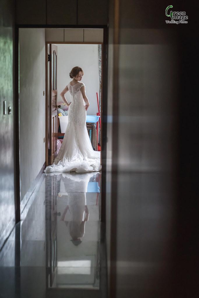 0518 Wedding Day(R)-38