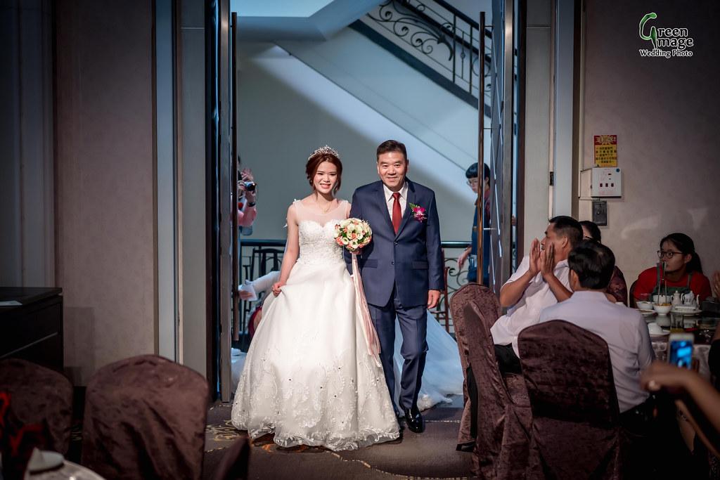 0602 Wedding Day(R)-146