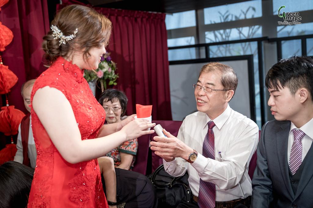 0406 Wedding Day(R)-52