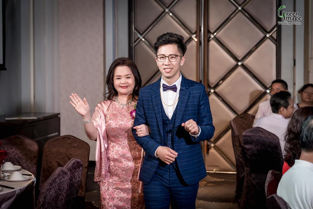 0602 Wedding Day(R)-143