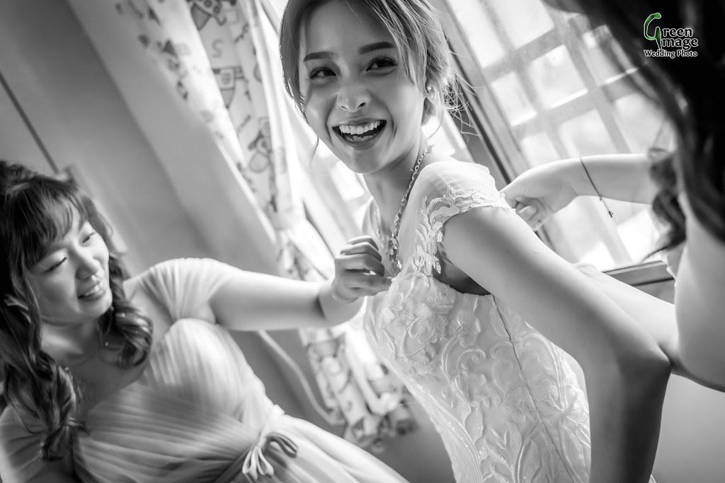 0518 Wedding Day(R)-33